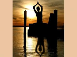 ಮಕರ ಸಂಕ್ರಾಂತಿ 2019-ಸೂರ್ಯದೇವನನ್ನು ಒಲಿಸಿಕೊಳ್ಳಲು ಕೆಲವು ಅಮೂಲ್ಯ ಸಲಹೆಗಳು