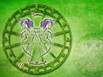 ಮೇ ತಿಂಗಳು ಮಿಥುನ ರಾಶಿಯವರ ರಾಶಿ ಭವಿಷ್ಯ