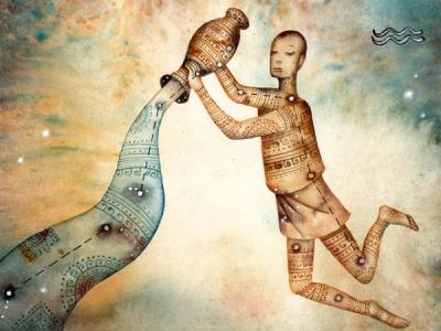 ರಾಶಿ ಚಕ್ರದ ಅನುಸಾರ, ಯಾವ್ಯಾವ ರಾಶಿಯವರ ಗುಣ ನಡತೆ ಹೇಗಿರುತ್ತದೆ ನೋಡಿ