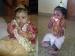 ಕೃಷ್ಣ ಜನ್ಮಾಷ್ಟಮಿ 2019: ಜನ್ಮಾಷ್ಟಮಿಗಾಗಿ ಬೇಬಿ ಕೃಷ್ಣ ವಸ್ತ್ರ ವಿನ್ಯಾಸಗಳು