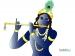 ಶ್ರೀ ಕೃಷ್ಣಾವತಾರದ ಸಮಾಪ್ತಿ; ನೀವು ಕೇಳರಿಯದ ಕಥೆಗಳು