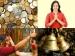 ಹಿಂದೂ ಧರ್ಮದಲ್ಲಿ ಅಡಗಿರುವ 21 ವೈಜ್ಞಾನಿಕ ಸತ್ಯಗಳು