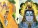 ಶಿವನನ್ನೇ ಪ್ರೇಮ ಪಾಶದಲ್ಲಿ ಸಿಲುಕಿಸಿದ ಆ ಮೋಹಿನಿ ಯಾರು?