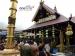 ಭಕ್ತರ ಇಷ್ಟಾರ್ಥ ಸಿದ್ಧಿಯಾಗುವ ಪವಾಡ ದೇವಾಲಯಗಳು