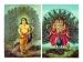ಸುಬ್ರಹ್ಮಣ್ಯ ಸ್ತೋತ್ರ: ಭಕ್ತಿಯಿಂದ ಪಠಿಸಿ ಬಯಕೆಗಳು ಈಡೇರುವುದು