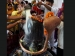 ನಾಗರಪಂಚಮಿ ವಿಶೇಷ: ನಾಗ ದೇವತೆಗಳ ಹಲವು ರೂಪದ ತುಣುಕು ಕಥೆಗಳು