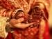 ಮದುವೆಗೆ ಈ ರಾಶಿಗಳಲ್ಲಿ ಜನಿಸಿದ ಹುಡುಗ ಸಿಕ್ಕಿದರೆ ಅವರೇ ಅದೃಷ್ಟವಂತರು