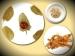 ಪುರುಷರ ವೀರ್ಯಾಣುಗಳ ಸಂಖ್ಯೆ ಹೆಚ್ಚಿಸುವ ನೈಸರ್ಗಿಕ ಆಹಾರಗಳು