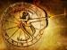 ರಾಶಿ ಚಕ್ರದ ಅನುಸಾರ ಹೊಂದಿಕೊಳ್ಳಬಹುದಾದ ವ್ಯಕ್ತಿಗಳು