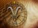 ಈ ರಾಶಿಯವರ ಬಗ್ಗೆ ಯಾರು ಏನೇ ಅಂದರೂ, ಪ್ರೀತಿಯ ವಿಷಯದಲ್ಲಿ ಮೋಸ ಮಾಡಲ್ಲ