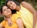 ಭಾರತೀಯ ತಾಯಂದಿರು ಮಾತ್ರ ನೀಡಬಲ್ಲ 6 ವಿಶೇಷ ಸಲಹೆಗಳಿವು