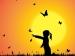 ಚಾಣಾಕ್ಯನ ಪ್ರಕಾರ ನಿಮ್ಮನ್ನು ಎಂದಿಗೂ ಕೈಬಿಡದ ಆರು ಸಂಬಂಧಿಕರು ಯಾರು?