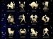 ಆಗಸ್ಟ್ 12 ರಿಂದ 18ರ ವರೆಗಿನ ವಾರ ಭವಿಷ್ಯ- ನಿಮ್ಮದೂ ಪರಿಶೀಲಿಸಿಕೊಳ್ಳಿ