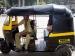 ಬಂಗಾರದಿಂದ ತುಂಬಿದ್ದ ಬ್ಯಾಗ್ ಹಿಂತಿರುಗಿಸಿ, ಪ್ರಾಮಾಣಿಕ ಮೆರೆದ ವ್ಯಕ್ತಿಯ ರಿಯಲ್ ಸ್ಟೋರಿ