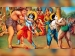ಭಗವಾನ್ ಕೃಷ್ಣನಿಂದ ಕಂಸನ ವಧೆಯ ಪುರಾಣ-ಇಲ್ಲಿದೆ ಕಂಪ್ಲೀಟ್ ಸ್ಟೋರಿ