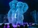 ಸರ್ಕಸ್ನಲ್ಲಿ 3ಡಿ ಪ್ರಾಣಿಗಳ ಬಳಸಿ ಯಶಸ್ವಿಯಾದ ಜರ್ಮನಿಯ ಸರ್ಕಸ್ ಕಂಪೆನಿ