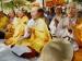 ಗುರು ಪೂರ್ಣಿಮೆ 2019:  ಮಹತ್ವ, ಇತಿಹಾಸ ಮತ್ತು ಆಚರಣೆ