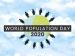 ವಿಶ್ವ ಜನಸಂಖ್ಯಾ ದಿನ 2020: ಥೀಮ್ , ಇತಿಹಾಸ ಮತ್ತು ಮಹತ್ವ