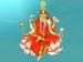 ನವರಾತ್ರಿ 9ನೇ ದಿನ: ತನ್ನ ಉಪಾಸನೆ ಮಾಡುವವರಿಗೆ ಸಕಲ ಸಿದ್ಧಿ ನೀಡುವ ಸಿದ್ಧಿದಾತ್ರಿ