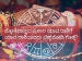 ಜ್ಯೋತಿಶಾಸ್ತ್ರದ ಪ್ರಕಾರ ಯಾವ ರಾಶಿಗೆ ಯಾವ ರಾಶಿಯವರು ಬೆಸ್ಟ್ ಜೋಡಿ ಗೊತ್ತೆ?