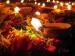ಕಾರ್ತಿಕ ಮಾಸ 2021: ಶಿವನ ಮಾಸದಲ್ಲಿರುವ ಹಬ್ಬ ಹಾಗೂ ವ್ರತಗಳು